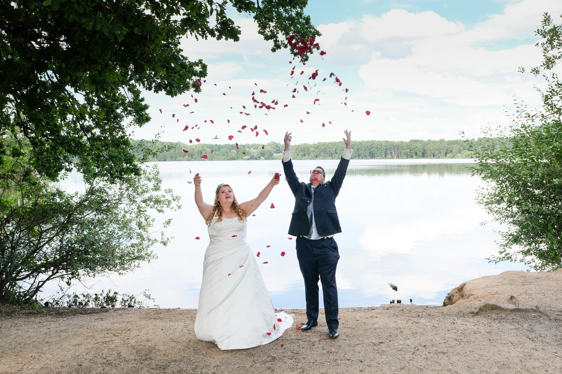 Bilder Wahn De Naturlich Wie Ihr Hochzeitsfotografie