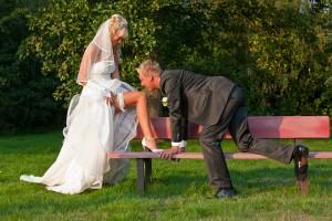 2010-08 Hochzeit Patricia & Andreas (674 von 795)