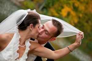 2010-10 Hochzeit Sonja & Martin Krefeld (611 von 1300)