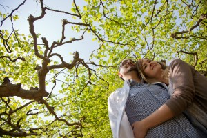 2011-04 Engagement Verena & Fabio (276 von 295)