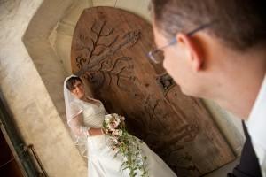 2010-05 Eva & Marcs Hochzeit (0756 von 1296)