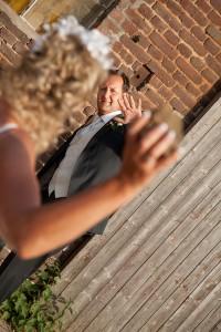 2011-05 Hochzeit Claudia & Stefan - Goch (461 von 566)