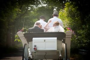 2011-05 Janet & Svens Hochzeit (094 von 1204)