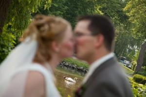 2011-05 Janet & Svens Hochzeit (436 von 1204)