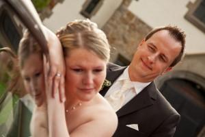 2010-06 Maja & Steffens Hochzeit (0486 von 1094)