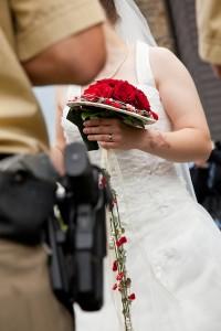 2010-07 Friederike & Thomas Hochzeit (343 von 899)