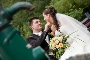 2011-07 Daniela & Sebastians Hochzeit (616 von 1462)