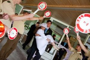 2011-08 Anne & Dennis Hochzeit_0192