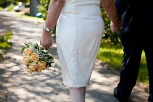 2011-08 Fehr-Beyer Hochzeit (386 von 575)