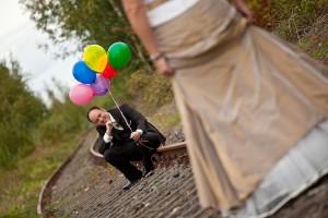 2011-09 Heike & Dirks Hochzeit (110 von 747)