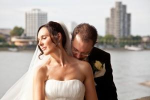 2011-09 Kristina & Olivers Hochzeit (739 von 1594)