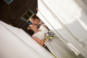 2011-09_Ildiko_&_Christphs_Hochzeit_32