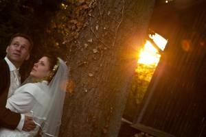 2011-10 Christin & Martins Hochzeit (1046 von 1454)