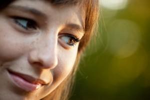 2011-09 Portraitshooting Anna (249 von 506)