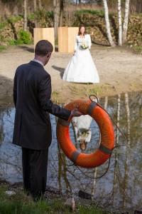 2012-04 Miriam & Christophs Hochzeit (731 von 1337)