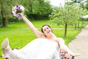 2013-05 Vanessa & Jörns Hochzeit 0575 von 1290