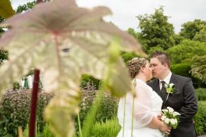 2013-06 Anna & Kais Hochzeit 0190 von 1363