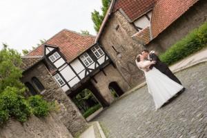 2014-06 Lina & Lars Hochzeit 1586 von 2503