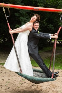 2014-08 Bianka & Stefans Hochzeit 1039 von 2460