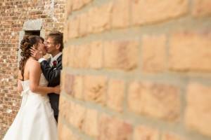 2014-08 Sabine & Andres Hochzeit 1092 von 1959