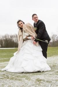 2013-02 Veronika & Candidos Hochzeit 0974 von 1615