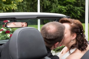 2013-07 Silvana & Andreas Hochzeit 520 von 810