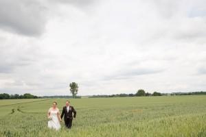 2015-06 Britta & Nicos Hochzeit (1057 von 2375)