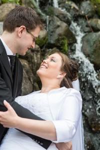 2013-08 Jessica & Marians Hochzeit 1160 von 2054