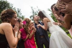 2013-09 Maike & Christians Hochzeit 1013 von 1255