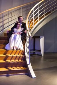 2013-11 Saskia & Christians Hochzeit 0723 von 1282
