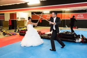 2014-07 Marina & Pavos Hochzeit 0938 von 1204